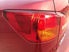 2005 - 2013 LEXUS IS220 IS250 REAR LIGHT PASSENGER SIDE NSR TAIL LEFT 2006