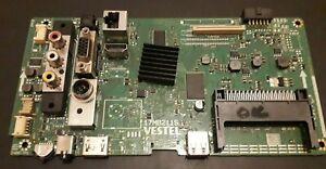 23518189 10116327 17MB211S MAIN FOR BUSH DLED32287HDCNDFVPZ VES315WNDL-2D-N24