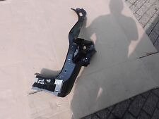 Nissan Qashqai J11 Rückleuchte Aufnahme Kotflügel Hinten Rechts Neu G81144EAMA