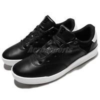 New Balance CRT300 300 Black White Leather Men Casual Shoes Sneakers CRT300LP D