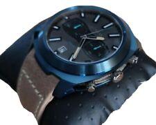 Diesel herrenuhr chronograph, Citizen, Neu, Np:270€