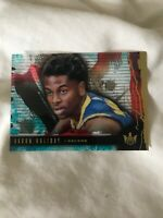 2018-19 Panini Court Kings - Aaron Holiday Rookie Card