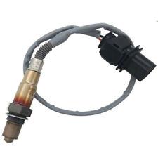 Fits 2003-2011 Ford Focus Oxygen Sensor Downstream Denso 54438FV 2008 2004 2005