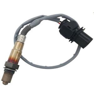 Lambda Oxygen Sensor BV6A-9Y460-AA for 2012 Ford ECOSPORT 1.5L 1928404687