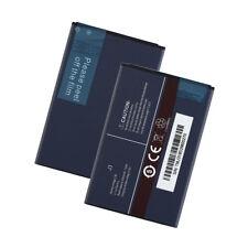 Bateria reemplazo 2000 mah para Cubot J3