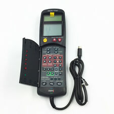 Part iMedic Chair Remote Control for OSIM OS-757IV OS-777 Massage Chair