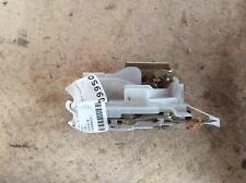 Ford Laser KJ Lxi Door Lock Assembly RF 1995