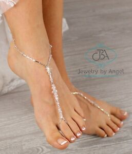 Beach Wedding Shoes Products For Sale Ebay
