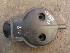 Vauxhall Corsa C 1.0 & 1.2 Acelerador Cuerpo Caja de entrada de aire 2000-2003