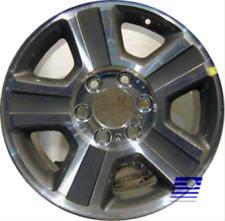 "17""  FORD F-150 Factory Aluminum Wheel 04-08  3554"