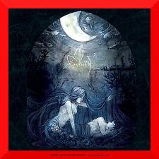 Alcest , Ecailles De Lune ( Box Limited Edition )