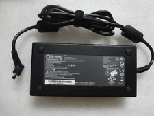 100%Original Chicony 180W 19V 9.5A For CLEVO P650SE A12-180P1A AC Power Adapter