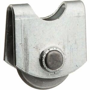 Fletcher Glass Cutting Wheel, 10/Tube