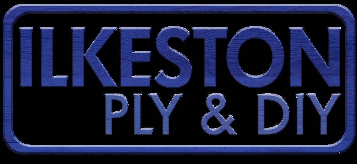 Ilkeston Ply & DIY