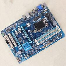 Gigabyte GA-Z77-HD3 LGA 1155 Socket T Intel Z77 Motherboard ATX DDR3