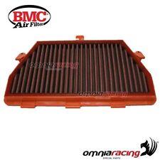 Filtri BMC filtro aria race per HONDA CBR1000RR 2008>2011