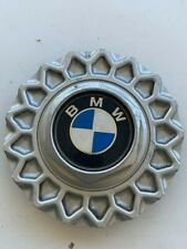 ONE OEM 1987-1995 BMW 525i 530i 535i 735i M6 Center Cap 36.13-1 179 828