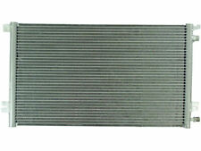 For 1994-2001 Saturn SW2 A/C Condenser 76782PS 1995 1996 1997 1998 1999 2000