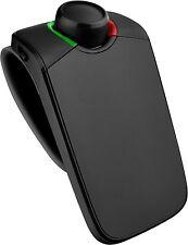 Parrot Minikit Neo2 HD Bluetooth-Freisprechanlage mit Stimmsteuerung plug-n-p...