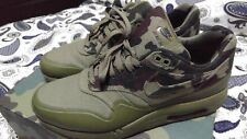 Nike Air Maxim 1 France SP Camo 607473-200 Max French supreme bape