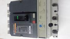 Disjoncteur NS 100 N Merlin gerin