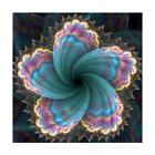 5D DIY Animal Flowers Diamond Painting Embroidery Cross Stitch Home Decoration