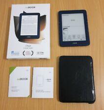Onyx Boox Ink Book E-reader PDF Reader E-ink
