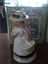 Brambly Hedge Boxed Pottery
