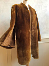 Unbranded Lamb Hip Length Coats & Jackets for Women