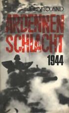 Ardennen Schlacht 1944