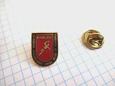 PINS RARE VINTAGE SPORT HANDBALL BELGIQUE BELGIUM wxc 33