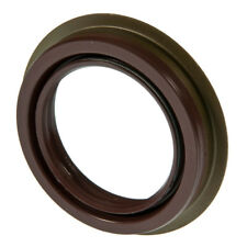 National Oil Seals 710558 Pinion Seal