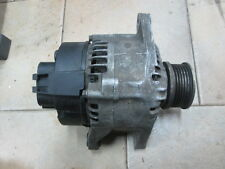 Alternatore 85A 63321612 Alfa Romeo 156, 147 1.6, 1.8, 2.0 TS.  [1329.16].