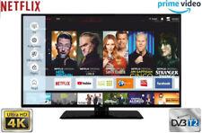 Funai FL2D5006UH F&U 4K ULTRA HD 50-Zoll-Smart-TV 1200Hz