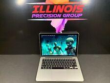 ☯ OSX-2019 Apple MacBook Pro 13 i7 TURBO 3.1ghz ☯ 16GB RAM 2TB SSD ☯ WARRANTY ☯