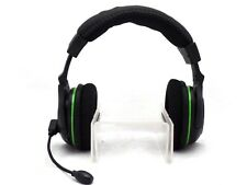 Turtle Beach Ear Force X32 Gaming Headset for XBOX 360