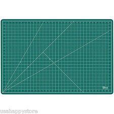 Professional Self Healing Cutting Mat 24 x 36 Scrapbooking Craft Art Sewing Tool