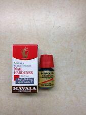 Mavala NAIL HARDENER 5 ml
