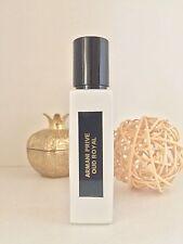 Oud Royal Prive Collection Eau De Parfum - 17ml * Travel Size *