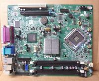 Dell 3NVJ6 03NVJ6 Optiplex 780 SFF Motherboard System Board