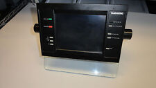 Panja Tandberg AXD-LC Touch Panel LCD Screen with Stand