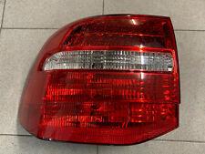 Porsche Cayenne 957 US Rückleuchte Rücklicht links left taillight lamp 7L5945207
