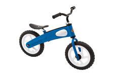 Balance Bike Ride - On Toys