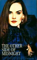 The other side of midnight - Sidney Sheldon - Livre - 111405 - 2464218