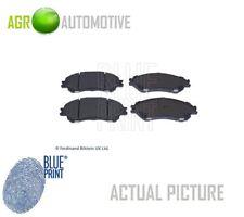 BLUE PRINT FRONT BRAKE PADS SET BRAKING PADS OE REPLACEMENT ADK84241