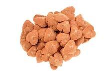 Karotten-Herzen Leckerli-Pferdeleckerli 1,5 kg im Aromapack