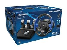 Thrustmaster T150 PRO Racing Wheel with T3PA Wide 3-Pedal Set - FACTORY SEALED