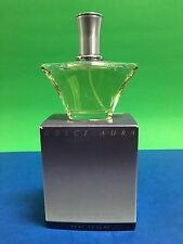 Avon Dolce Aura 1.7 Oz Eau Da Parfum Discontinued And Rare