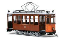 OcCre Soller Tram - OC53003