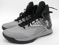 NEW UNDER ARMOUR UA Clutchfit Prodigy Mens SZ 10 Basketball Shoes  $114.99